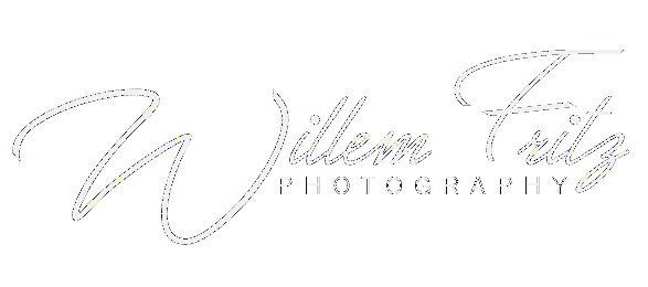 Willem Fritz Copy, Design & Photography